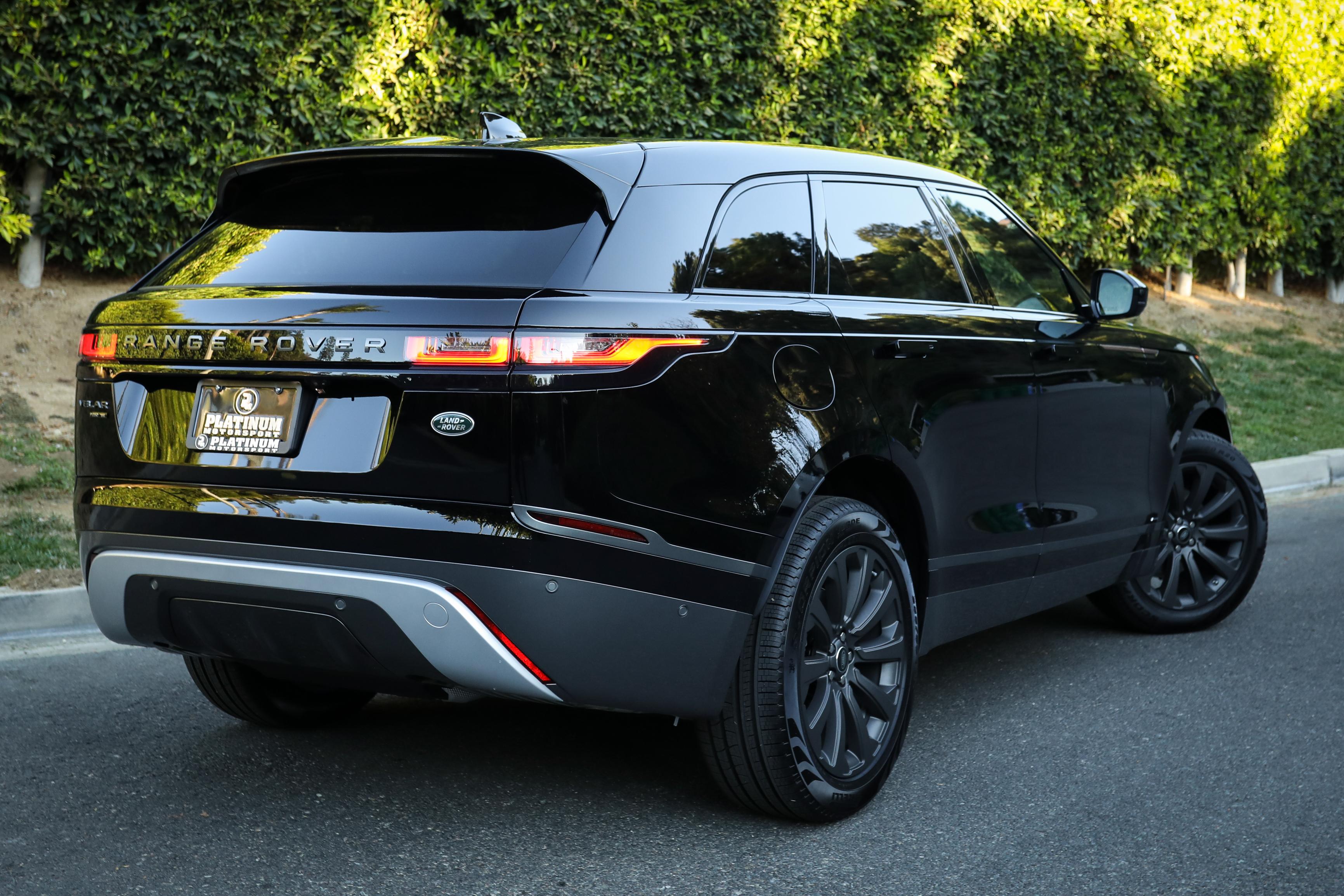 Car Rental Pm Platinum Transportation